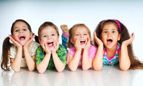 Chandler Pediatric Dentistry
