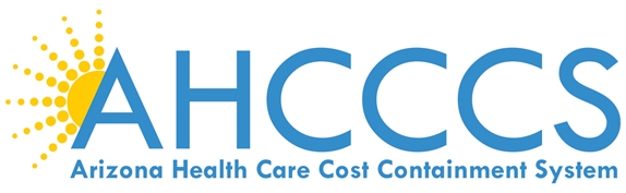 Chandler Dentistry accepts All AHCCCS Plans