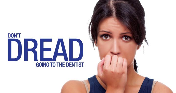 Sedation Dentist