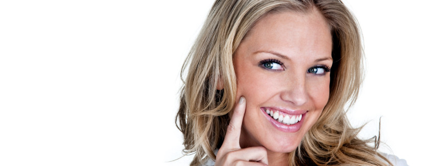 Adult Dentistry